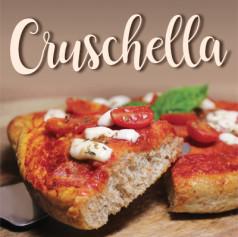 Cruschella