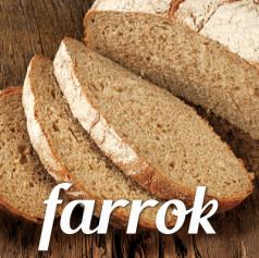 Farrok