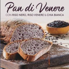 Pan di Venere