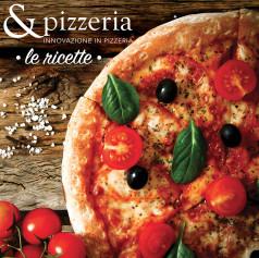 & Pizzeria • le ricette •