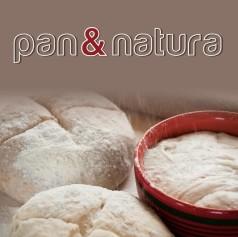 Pan & Natura
