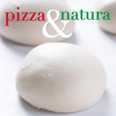 Pizza & Natura