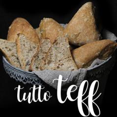 Tutto Teff